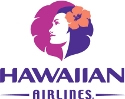 Hawaiian-Airlines-Logo_2011-Best-Soc-Med
